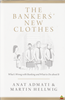 Afbeelding van The Bankers' New Clothes