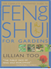 Afbeelding van The Complete Illustrated Guide to Feng Shui for Gardens