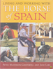 Afbeelding van Living And Working With The Horse Of Spain